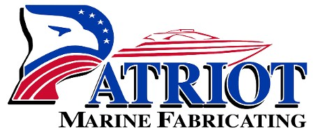 Patriot Marine